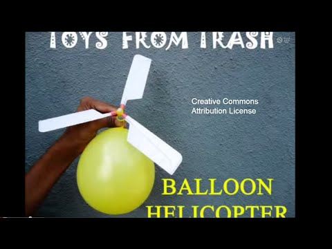 BALLOON HELICOPTER - ENGLISH - 20MB.wmv