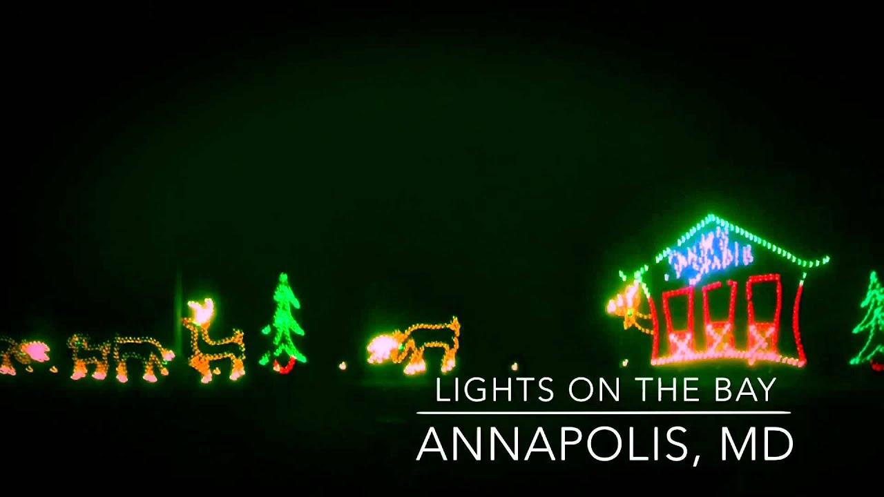 annapolis lighting annapolis md democraciaejustica