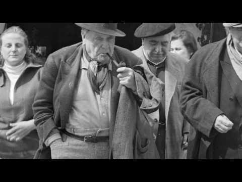 Van Gogh & Vlaminck: A Celebration of Colour