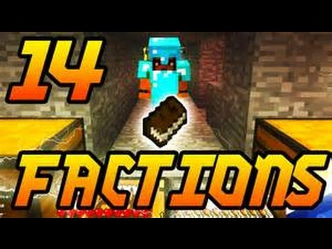 COSMIC FACTIONS 14 NEW FACTION RAIDING OTHERS SPAWNERS OMG IGS