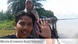Video Yuk Wisata Di Lawang Kuari Sekadau Suarakalbar Co Id Referensi Masyarakat Kalimantan Barat