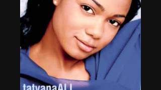Watch Tatyana Ali Getting Closer video
