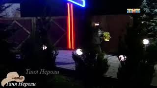 Дом-2 Пьяный Яббаров!!!