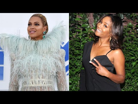 Tiffany Haddish Claims She Watched Beyonce Shut Down a Woman Who Tried to Touch JAY-Z