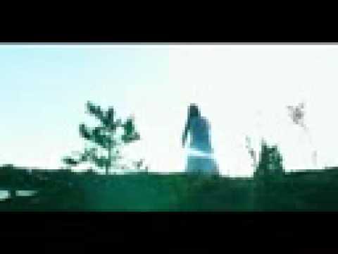SpiRitual - Pulse video clip