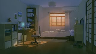 Cozy Morning [Lofi / Jazz Hop / Chill Mix]