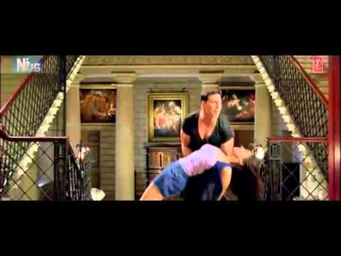 House Full 2 Right Now Now Full Song Video...