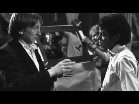 Michael Jackson - Billie Jean (Special)