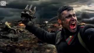 Песня - Журавли, стихи Расул Гамзатов(Памяти Расула Гамзатова, мне кажется эта песня больше подходит к видео War of Thunder., 2015-11-02T14:14:59.000Z)