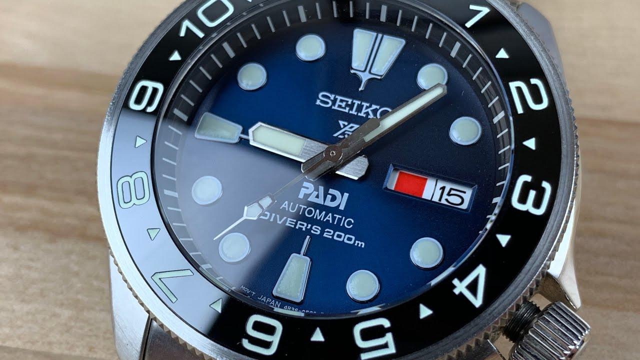 Seiko skx mod (finished Homer's watch)