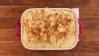 Funeral Potatoes   Southern Living