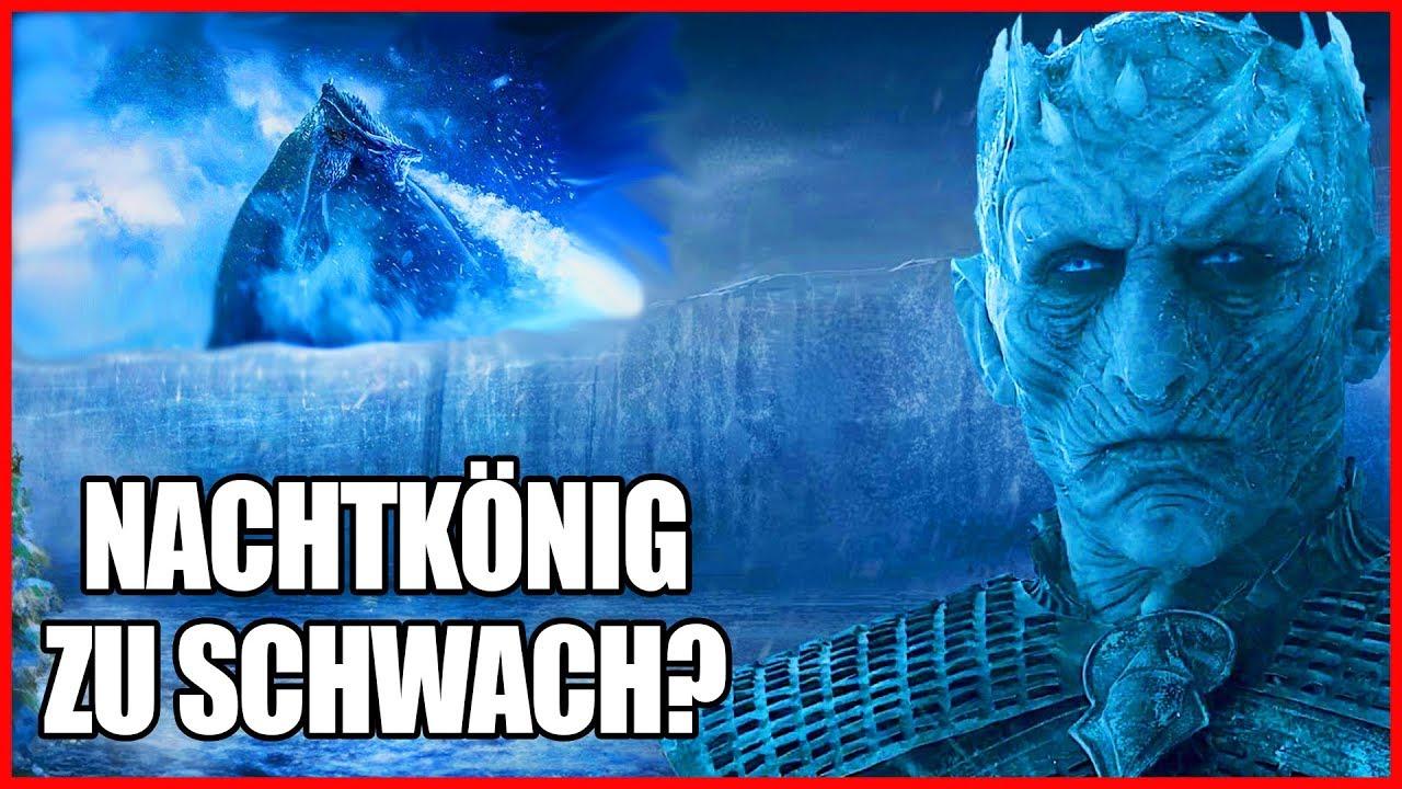 Game Of Thrones Staffel 8 Folge 3 LпїЅNge