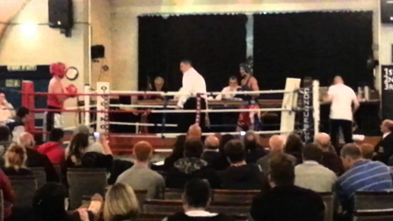 Download Jordan Platt Boxing 2013