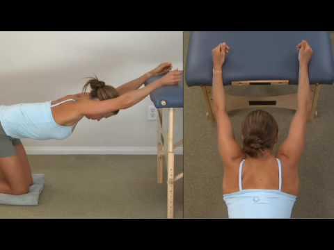 musculus latissimus dorsi trainieren
