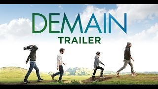 Demain - Trailer (release: 06/01/16)