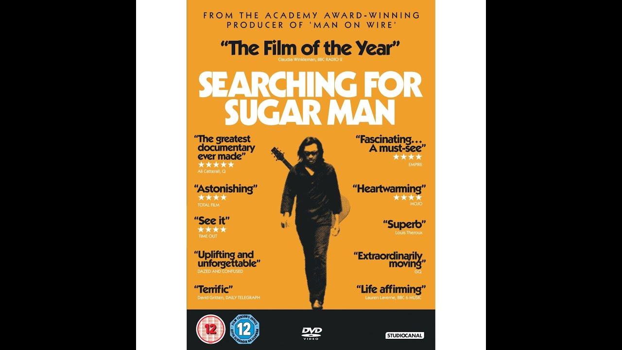 Sugar search