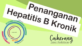 Sering Tidak Disadari! Kenali Gejala Liver Mulai dari Dini - Hidup Sehat | lifestyleOne.