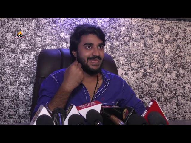 प्रदीप पांडेय चिंटू एक नायक के किरदार में दिखेंगे ''NAYAK'' Bhojpuri Film में
