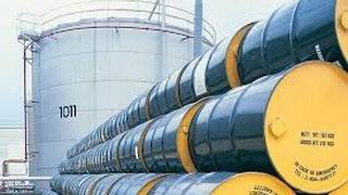 #دول_الخليج الأكثر جذباً لاستثمارات الطاقة