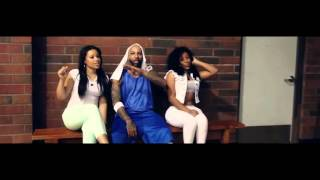 Joe Budden - NBA ft. Wiz Khalifa, French Montana