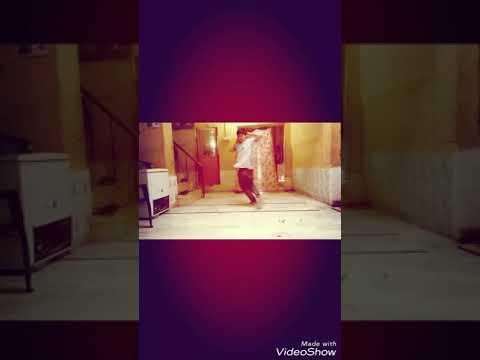 Ajab gazab love Movie song with rohit acharya
