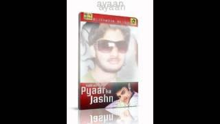 Unse Bade Andaz Seayaan mp3 song from Pankaj Udhas - Ishq Nachaye - 2006.avi