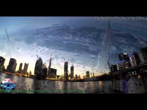 Dubai - Fantasy City - Ultra HD 4K