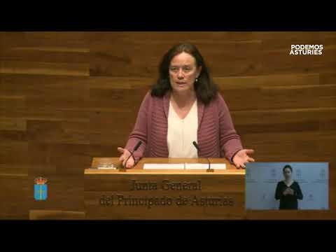 El Cicloturismo en Asturias necesitaría alguna propuesta más detallada que la de C's