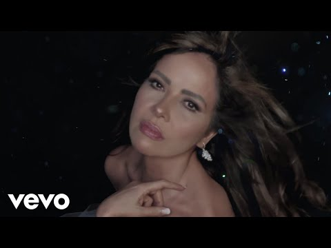 Gloria Trevi - Demasiado Frágiles (Official Video)