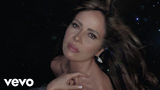 Gloria Trevi - Demasiado Frágiles (Official Video) YouTube Videos