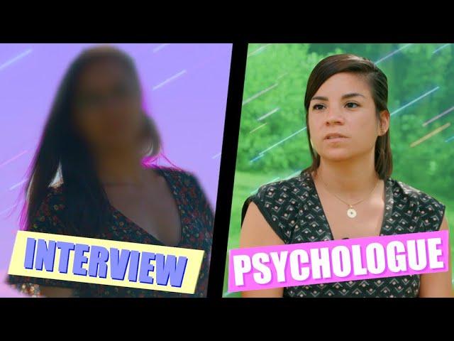 Prévention du suicide, des youtubeurs parlent du suicide des jeunes