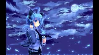 Nightcore - Mondschein