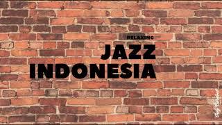 Jazz Indonesia