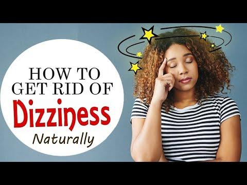 how-to-treat-dizziness-naturally-at-home-||-home-remedies-for-dizziness-||-vertigo-treatment