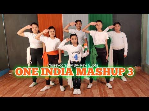 ond-india-mashup-3-/-26-january-dance/-patriotic-dance-2021/-independence-day-dance/-ravi-gupta