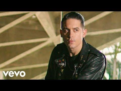 G-Eazy - Order More (Official Music Video) ft. Starrah
