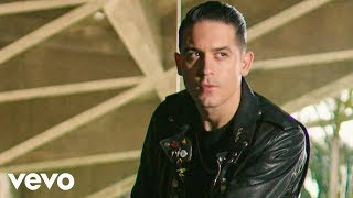 Repeat youtube video G-Eazy - Order More ft. Starrah
