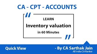 questions on inventory valuation Hi everyone, my question is - what are the different steps or phases that are involved in inventory valuation from mm point of view can anyone tell me where do i go for its configuration in img.