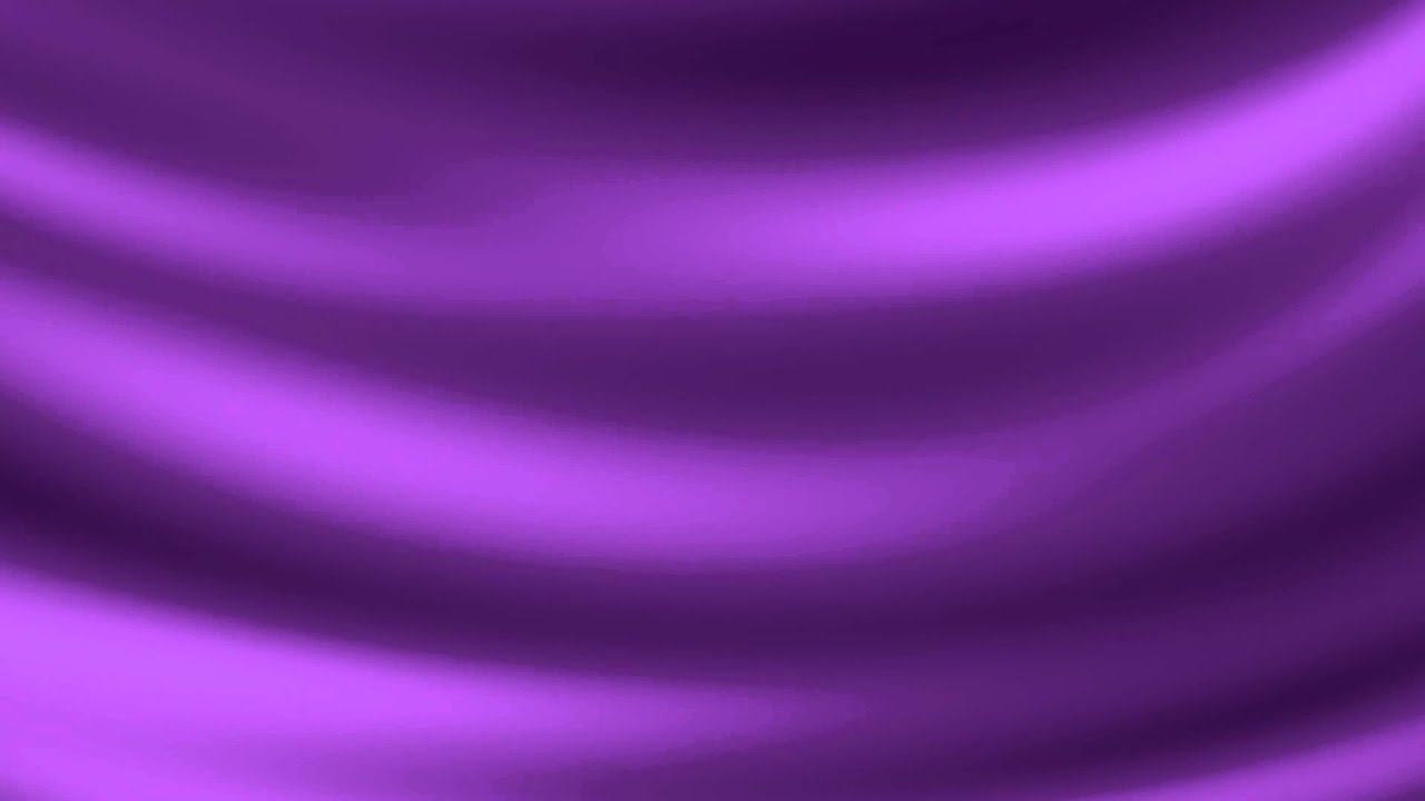 Light purple swirls background purple swirls background - Free Stock Video Download Purple Rippling Abstract Motion Background Loop Youtube
