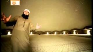 Video Subhan Allah By Junaid Jamshaid download MP3, 3GP, MP4, WEBM, AVI, FLV Juli 2018