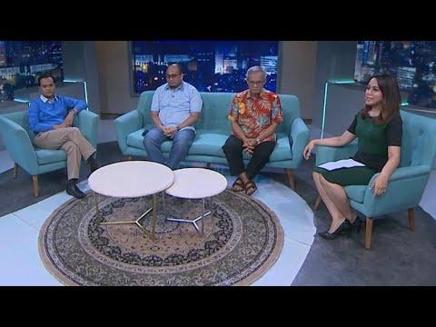 Jadikah Prabowo Nyapres?
