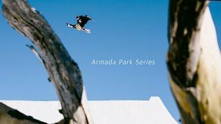 Video The 2015/16 Armada Park Series download MP3, 3GP, MP4, WEBM, AVI, FLV September 2017
