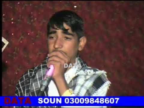 Mara Tay Mara Si Yaar Jo Hai | Sharaz Haidri vs Malik Sadeer | hajera Program | #mahiya | #ksk-28