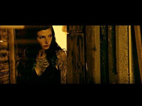 Leftover Bullets - Virgin Queen