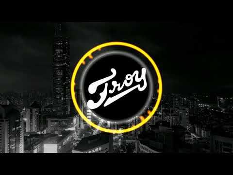 Gel Ulan Başım Belada TRAP REMİX - TROY PRODUCTION