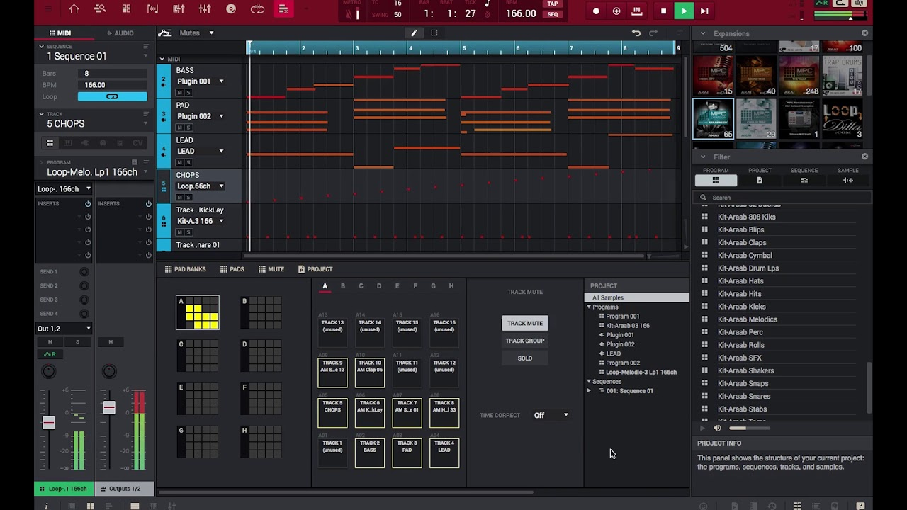 mpc software 2.0 free download