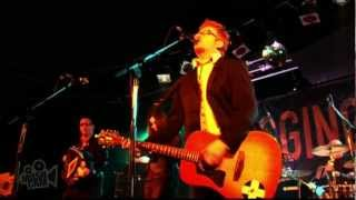 Flogging Molly - Paddy's Lament | Live in Sydney | Moshcam