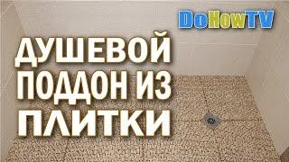 видео Напольные биде — особенности конструкции, материалы, отзывы.