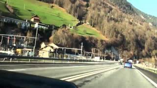 Armin Van Buuren - A State of Trance 557 [19.04.2012) HD