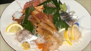 ★重要なお知らせ★7月 19日, 2021年